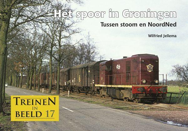 Cover_Groningen.indd