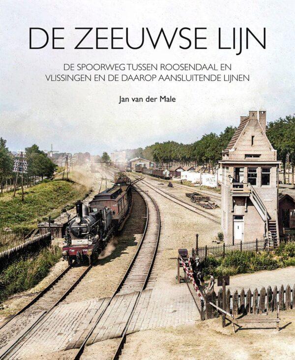 Cover_Zeeuwse-Lijn