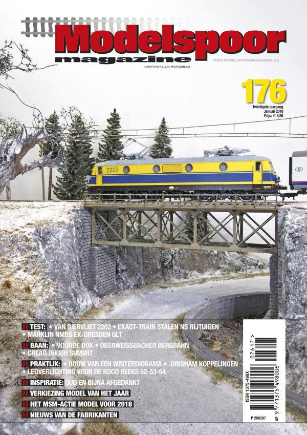 MSM/TMM 01-84 cover 176.indd