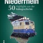 CVR 03172 Niederrhein 55 BahnHL.indd