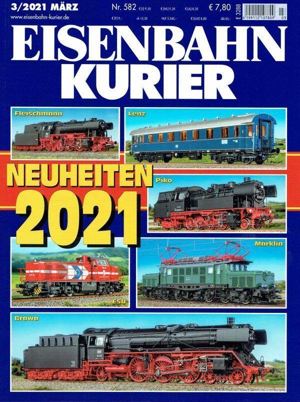 EK582