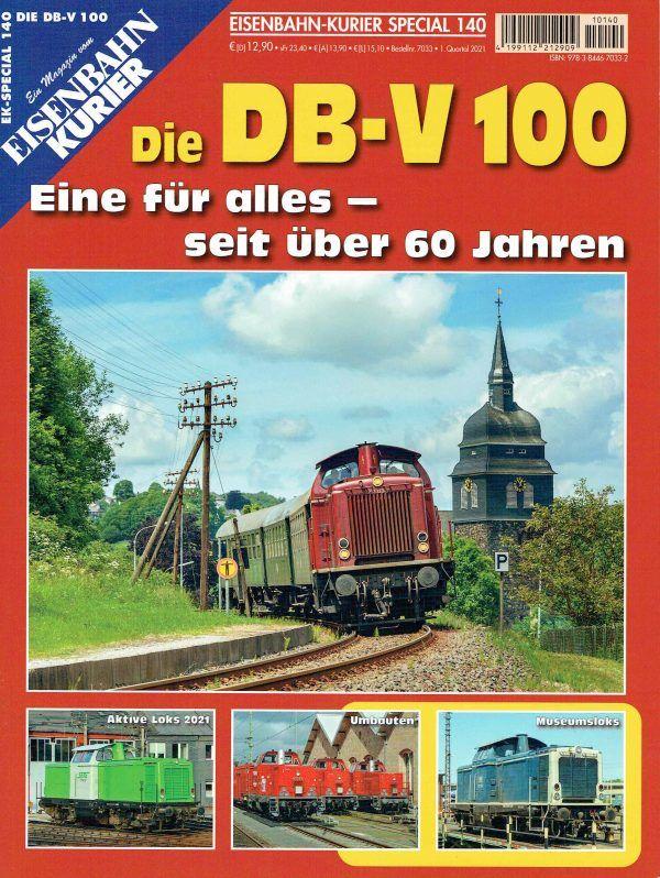 EKS140