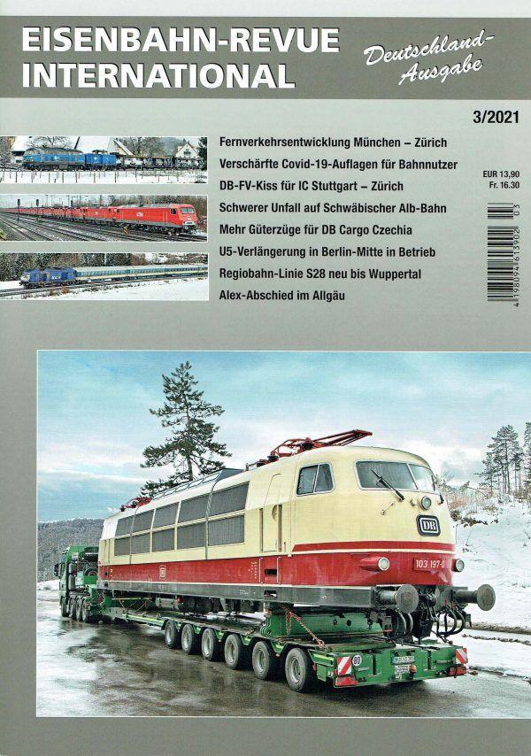 ERI202103