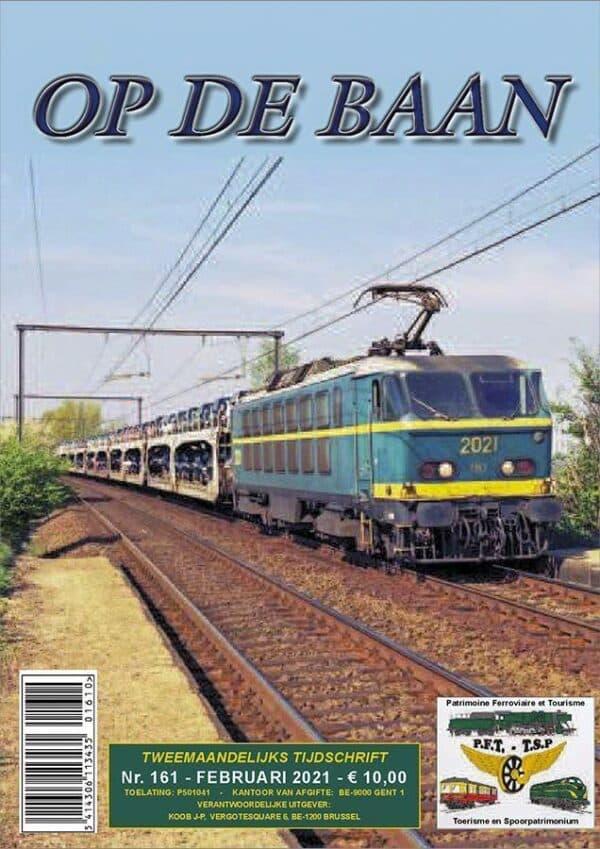ODB161