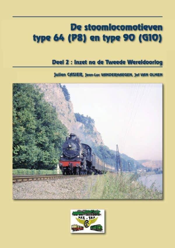 TSP359