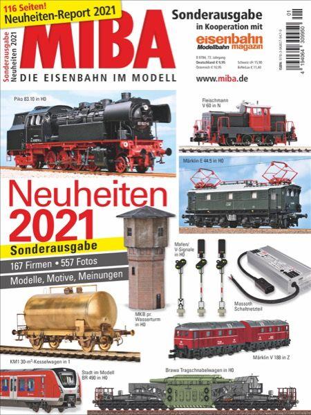 MIBA-Messe_2021_u1_u1.indd