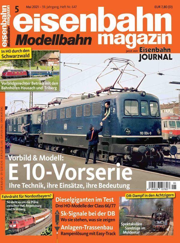 EBM202105