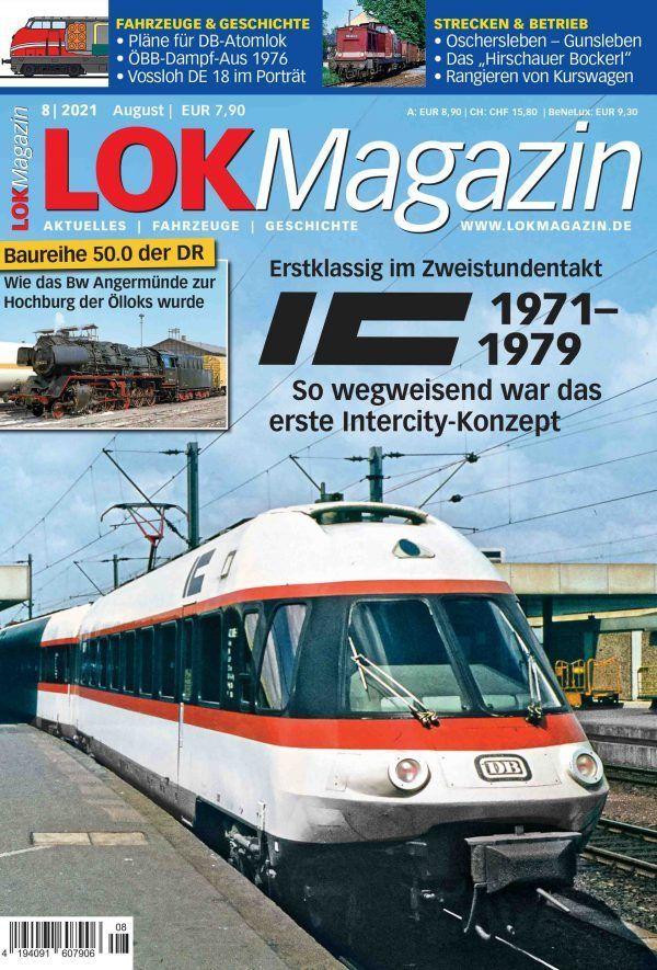 LM202108